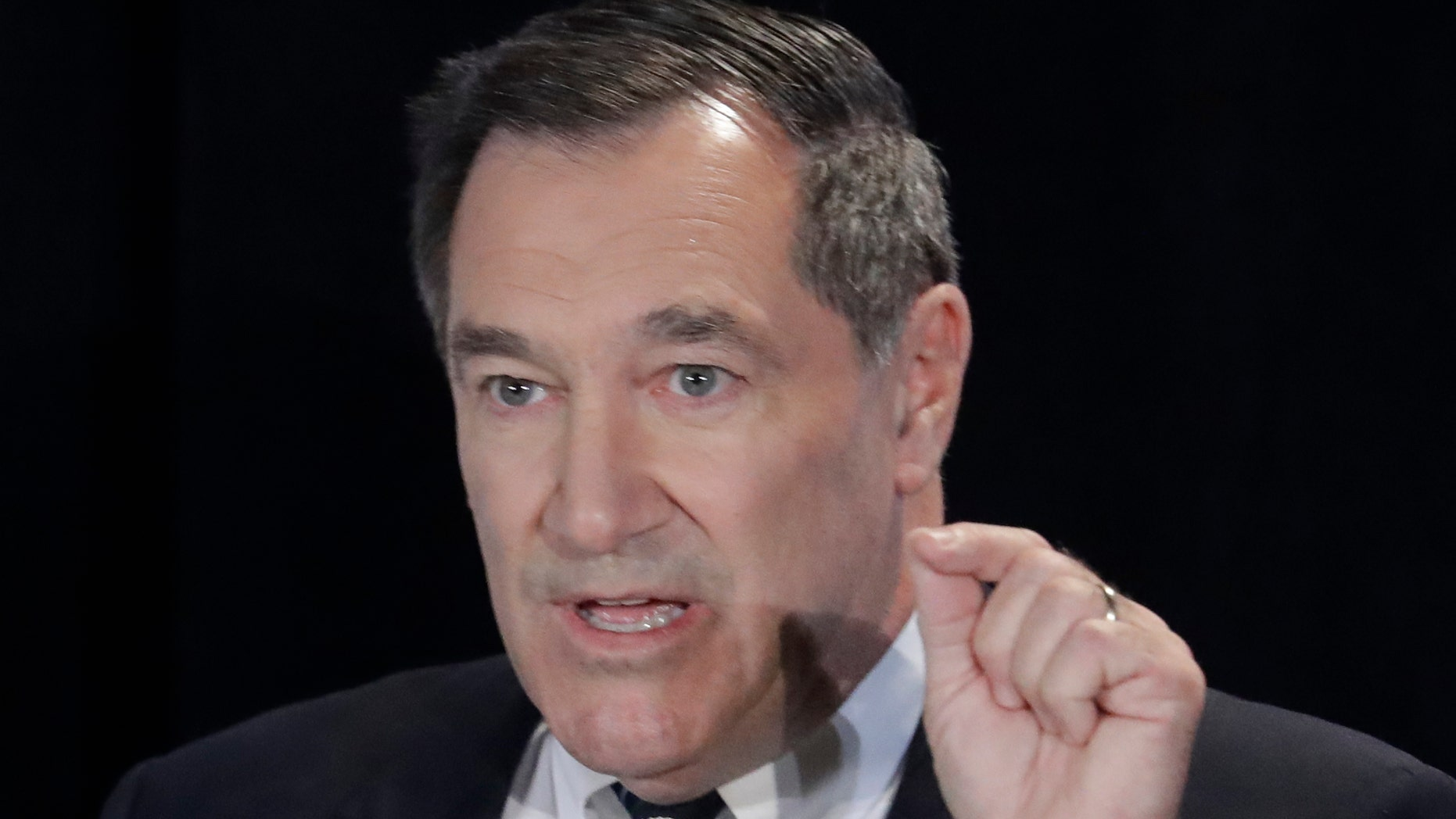 Democratic Sen. Joe Donnelly has often criticized his GOP opponent for importing products he sells from China. But it seems a Donnelly family-owned business does the same practice.