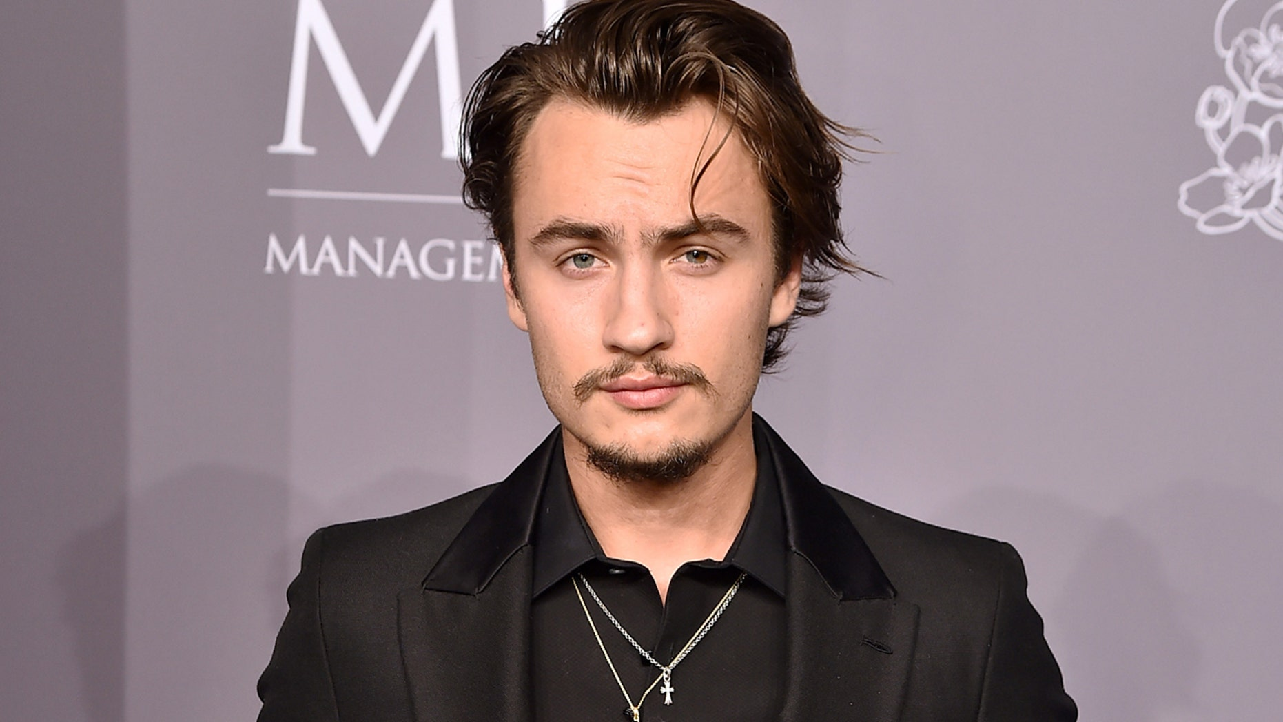 Tommy Lee and Pamela Anderson's son, Brandon, will join 'The Hills' reboot.