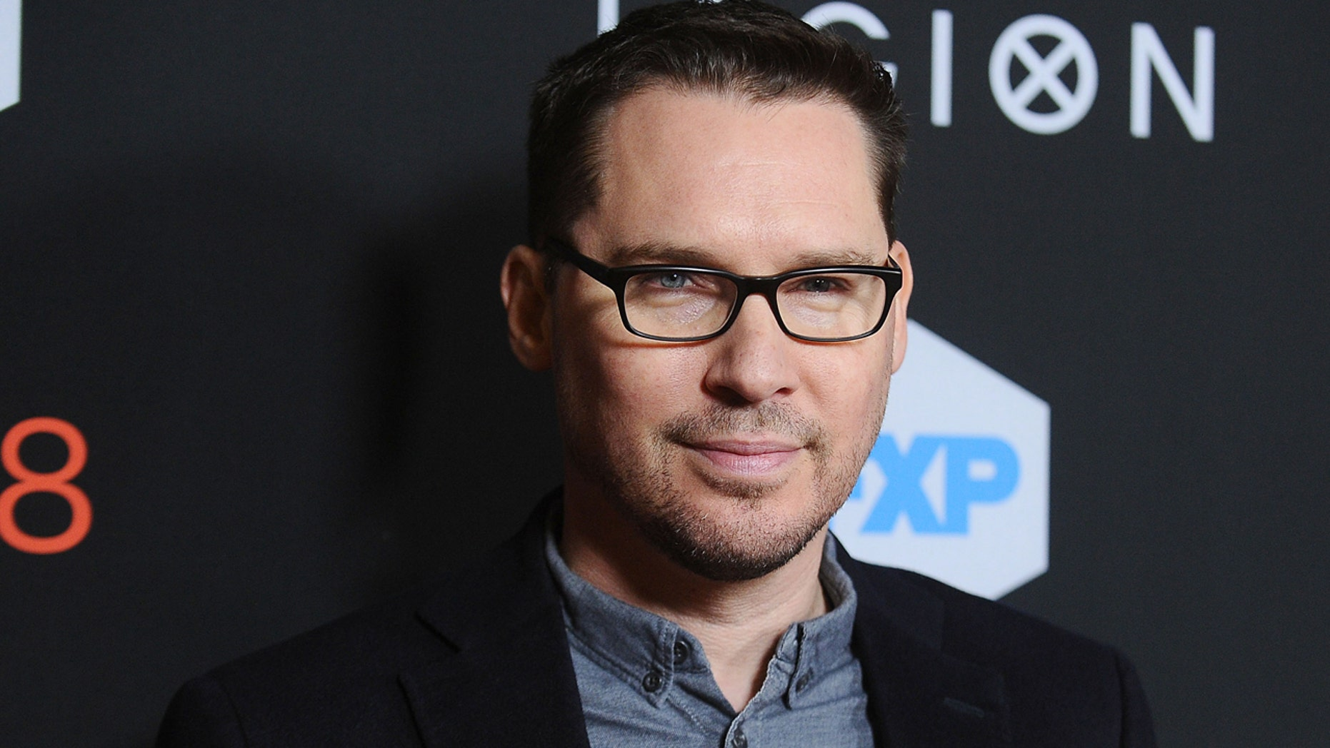 Bryan Singer Slams Upcoming Esquire Profile As