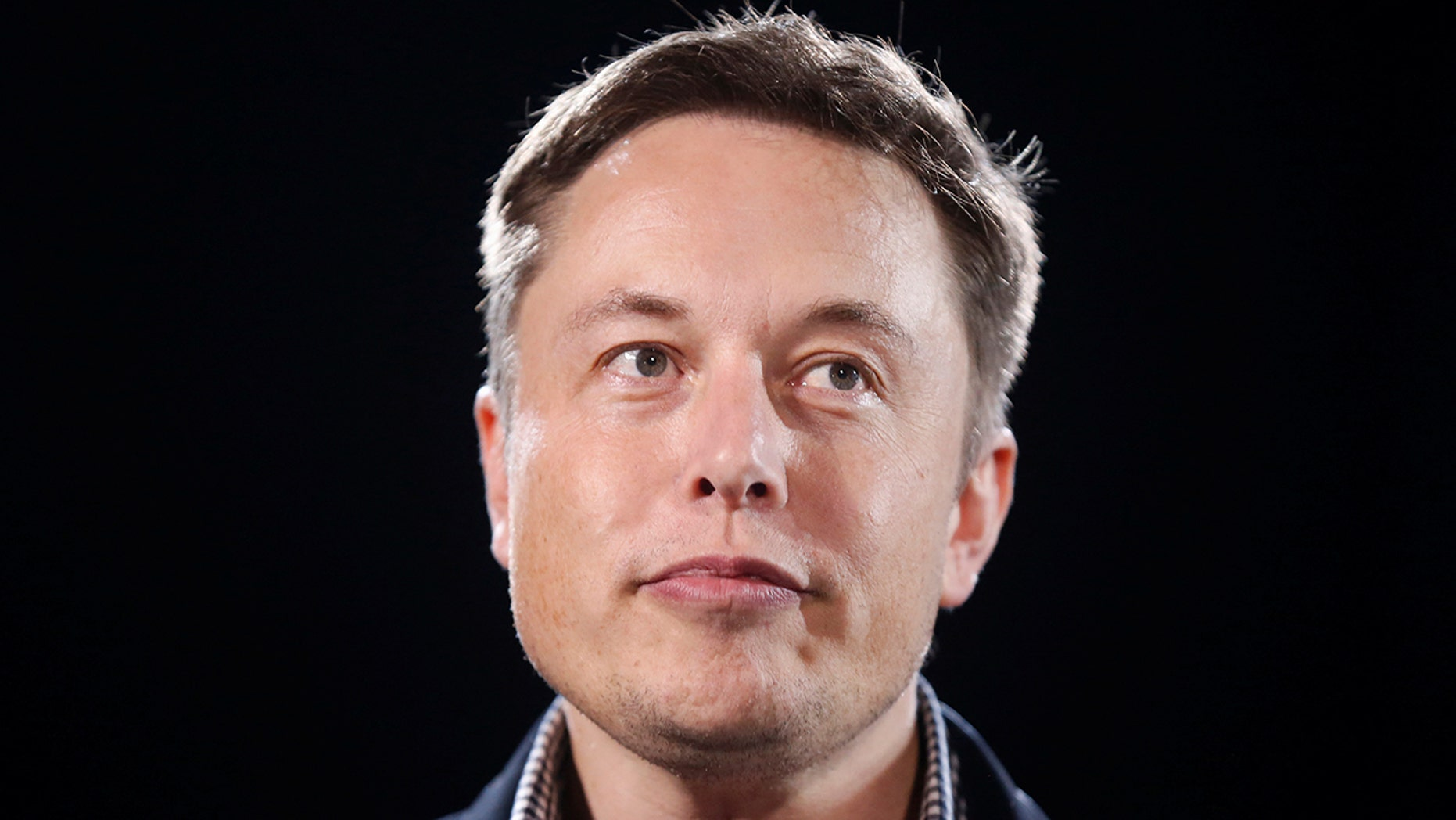 FILE PHOTO: Elon Musk thinks there's 70 percent chance he'll move to Mars. (Credit:REUTERS/Lucy Nicholson)