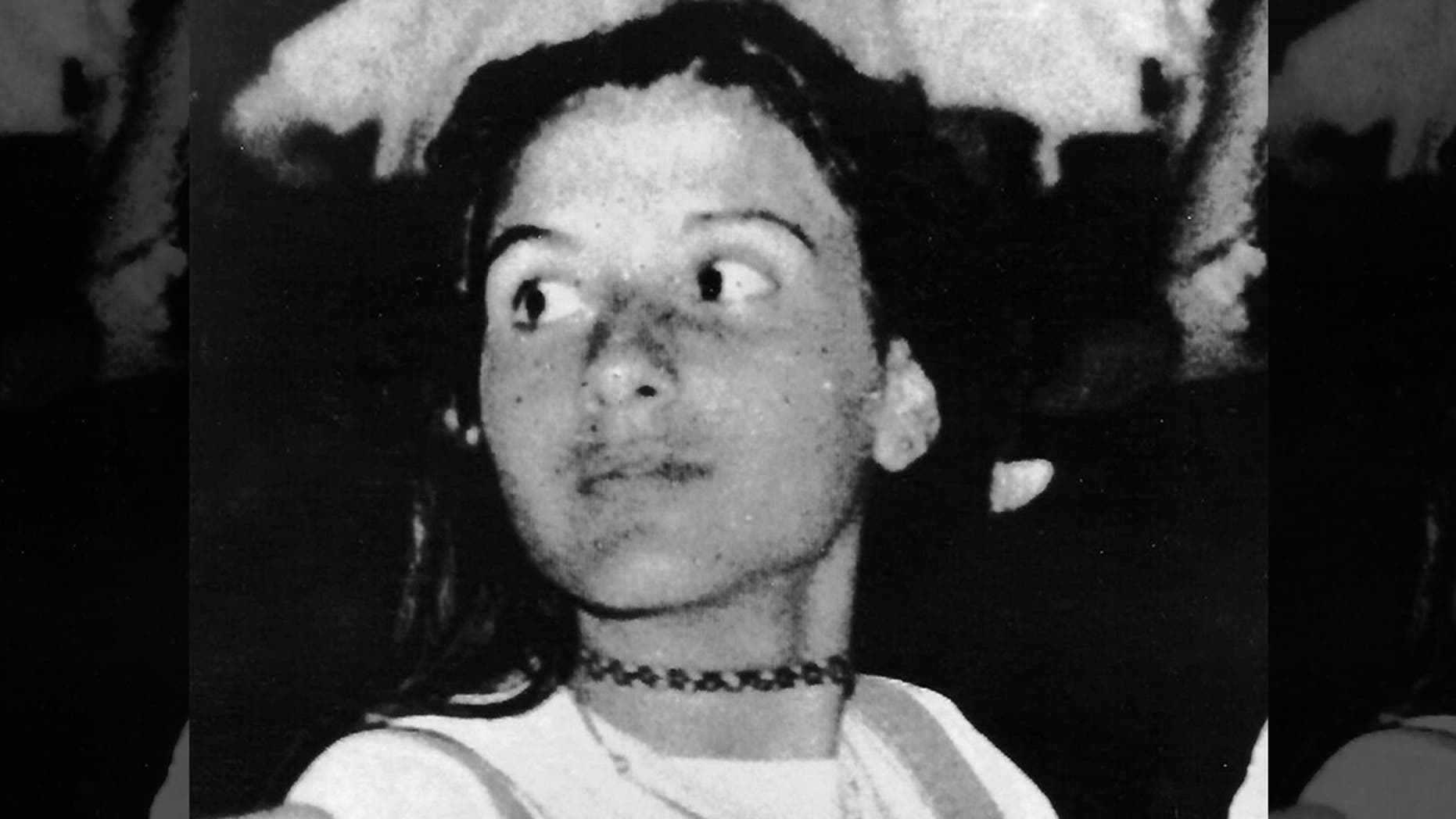 Human bones were uncovered amid renovation efforts near the Vatican's embassy in Rome, reigniting discussions about a Vatican employee's teen daughter who vanished more than three decades ago, according to a report.
