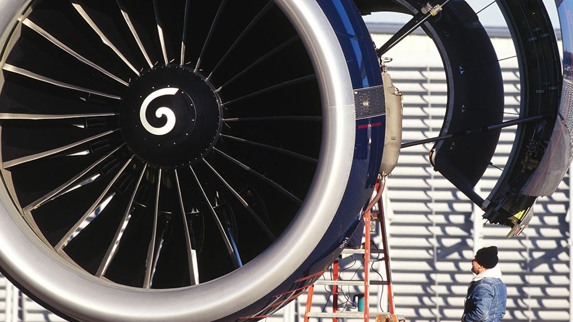 "A Chinese spy who federal officials said tried to steal trade secrets from American aviation and aerospace companies — including GE Aviation — was charged and extradited to the United States Tuesday.<br data-cke-eol=""1"">"