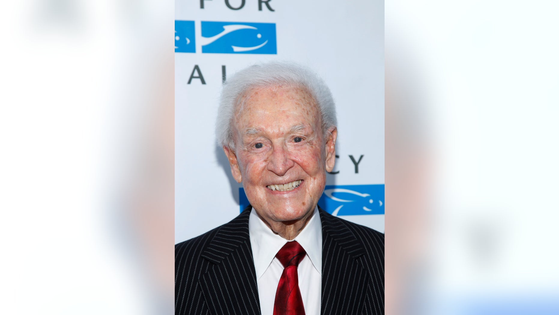 """Price is Right"" icon Bob Barker was rushed to the hospital again on Sunday after complaining of back issues."