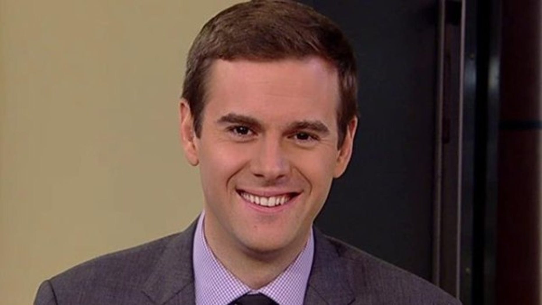 "Fox News Radio's newly-expanded ""The Guy Benson Show"" debuts on June 3 at 3 pm. ET."