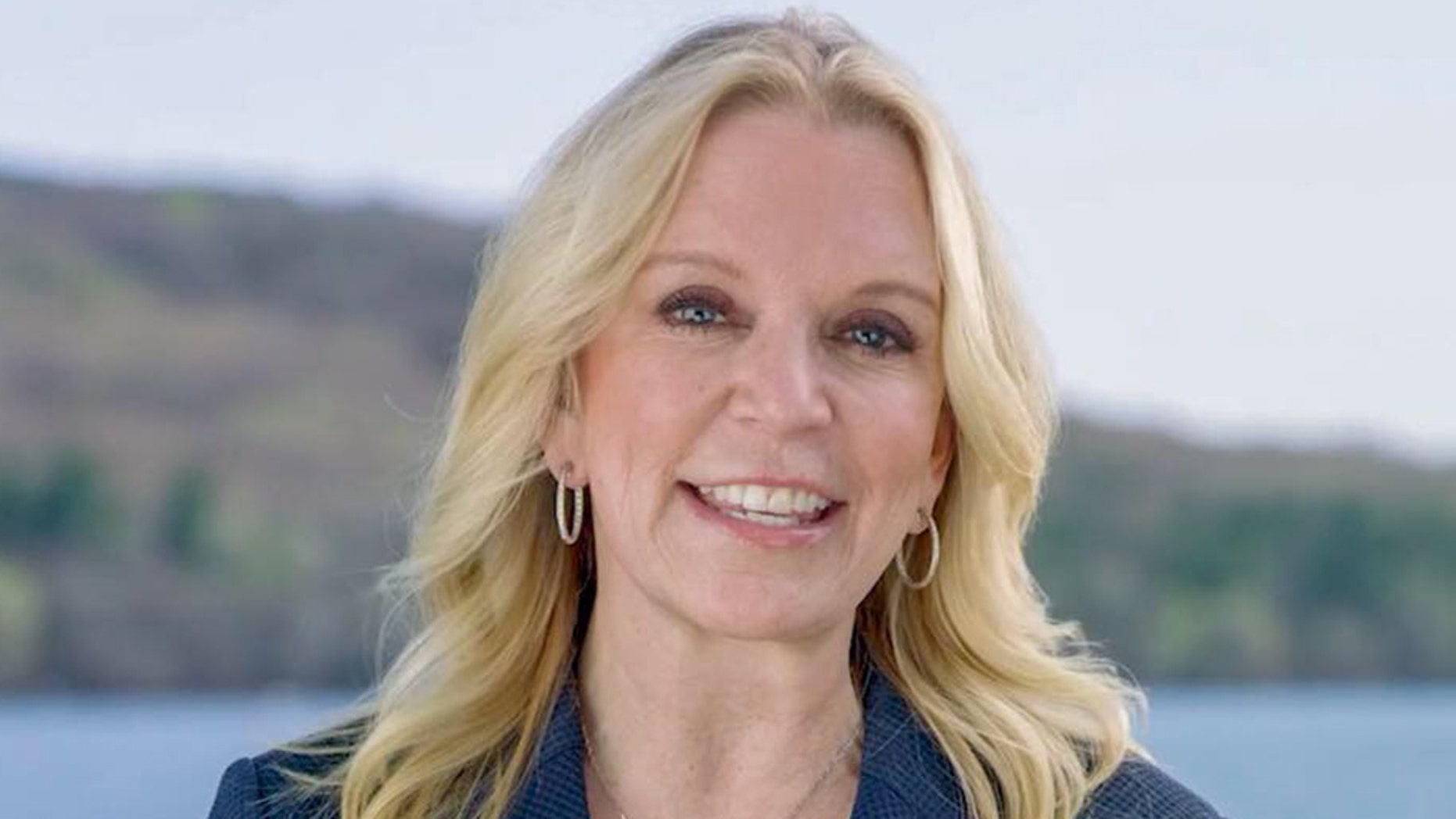 Republican Senate nominee Karin Housley called on the Minnesota attorney general to investigate claims of domestic abuse against Rep. Keith Ellison, a Democrat running for the attorney general seat.