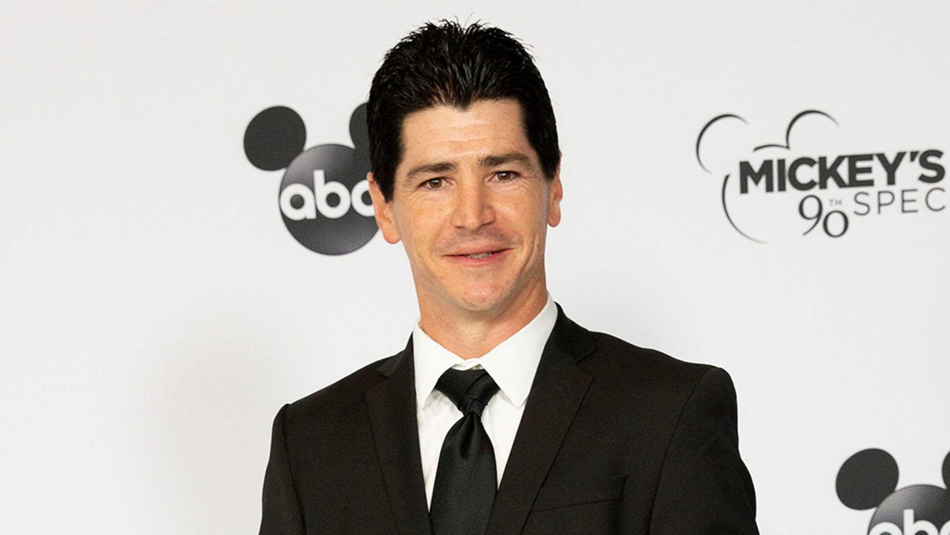 "Michael Fishman, who plays D.J. Conner on ""The Conners,"" opened up in a new interview about what it's like doing the spinoff without Roseanne Barr."