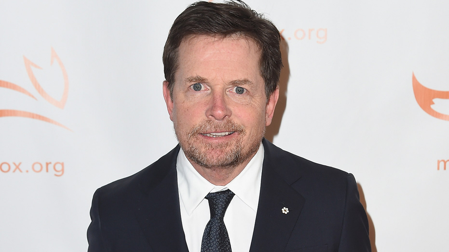michael j fox - photo #9