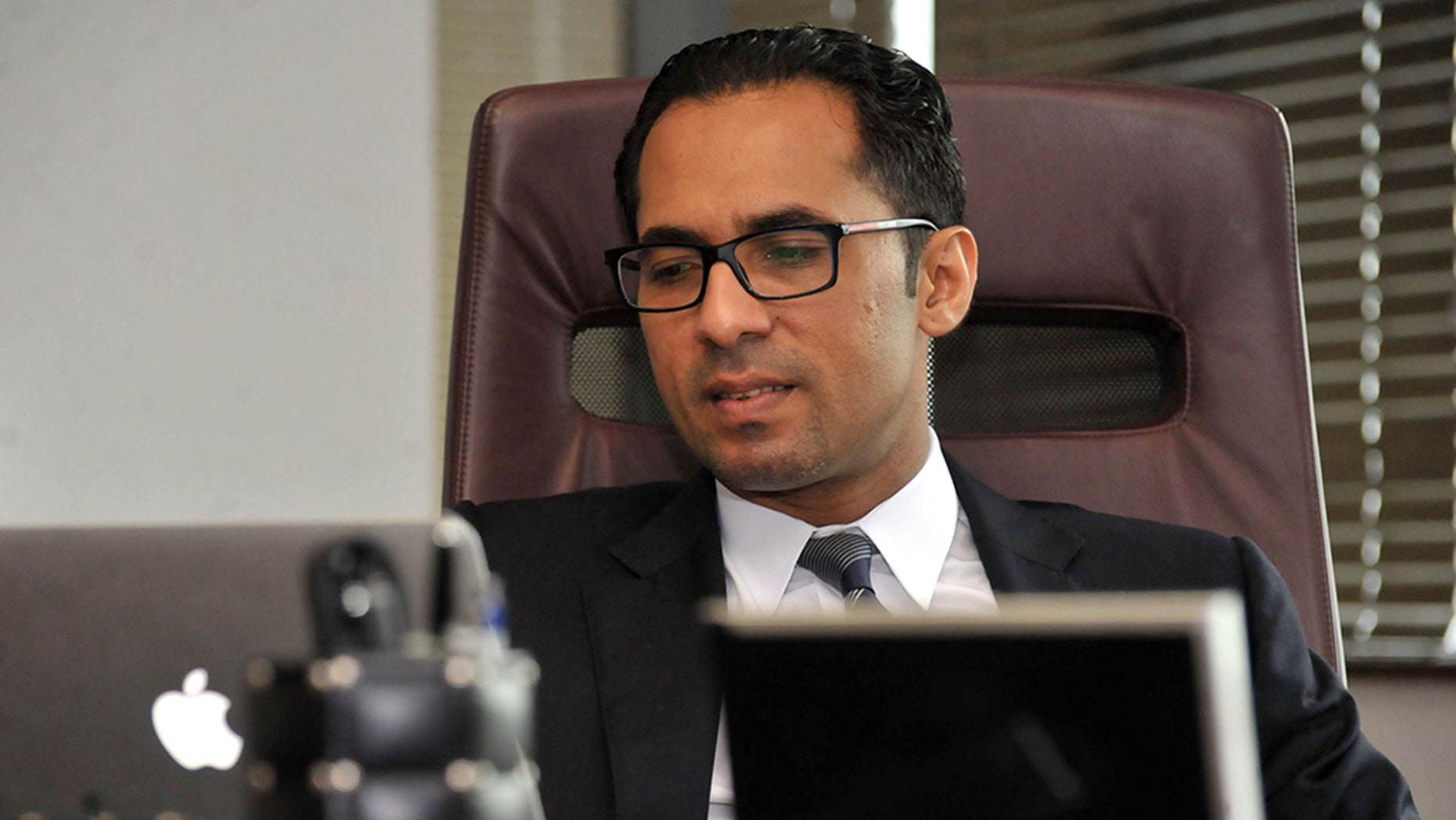 Mohammed Dewji, the man described as Africa's youngest billionaire, said he is free more than a week after his abduction.
