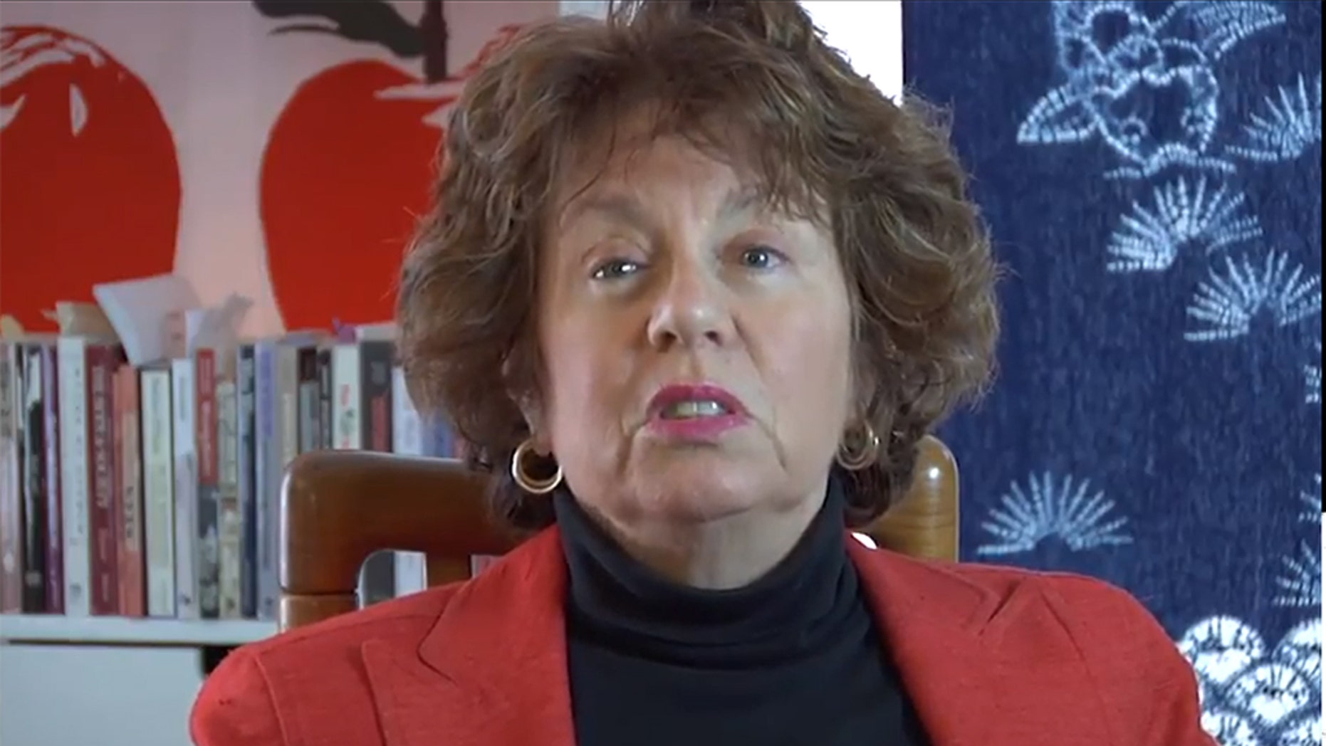 Susan Feiner was a professor of women's and gender studies, and of economics at the University of Southern Maine.