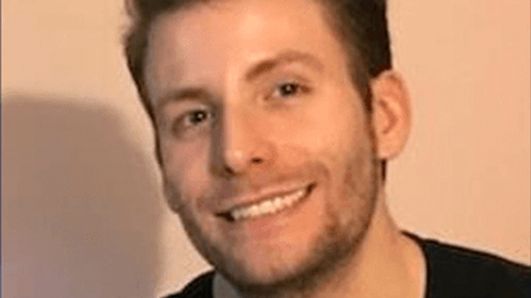 Zachary Meadors was found dead of an apparent self-inflicted gunshot wound after being accused of sexually assaulting a sixth-grade boy.