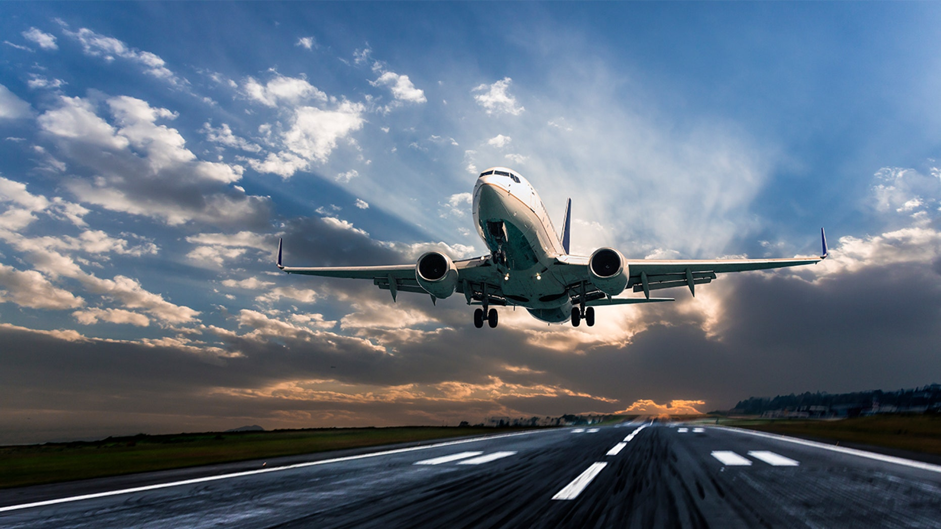 Don't let the cost of air travel keep you from yourdream trip. Save big with these tips.