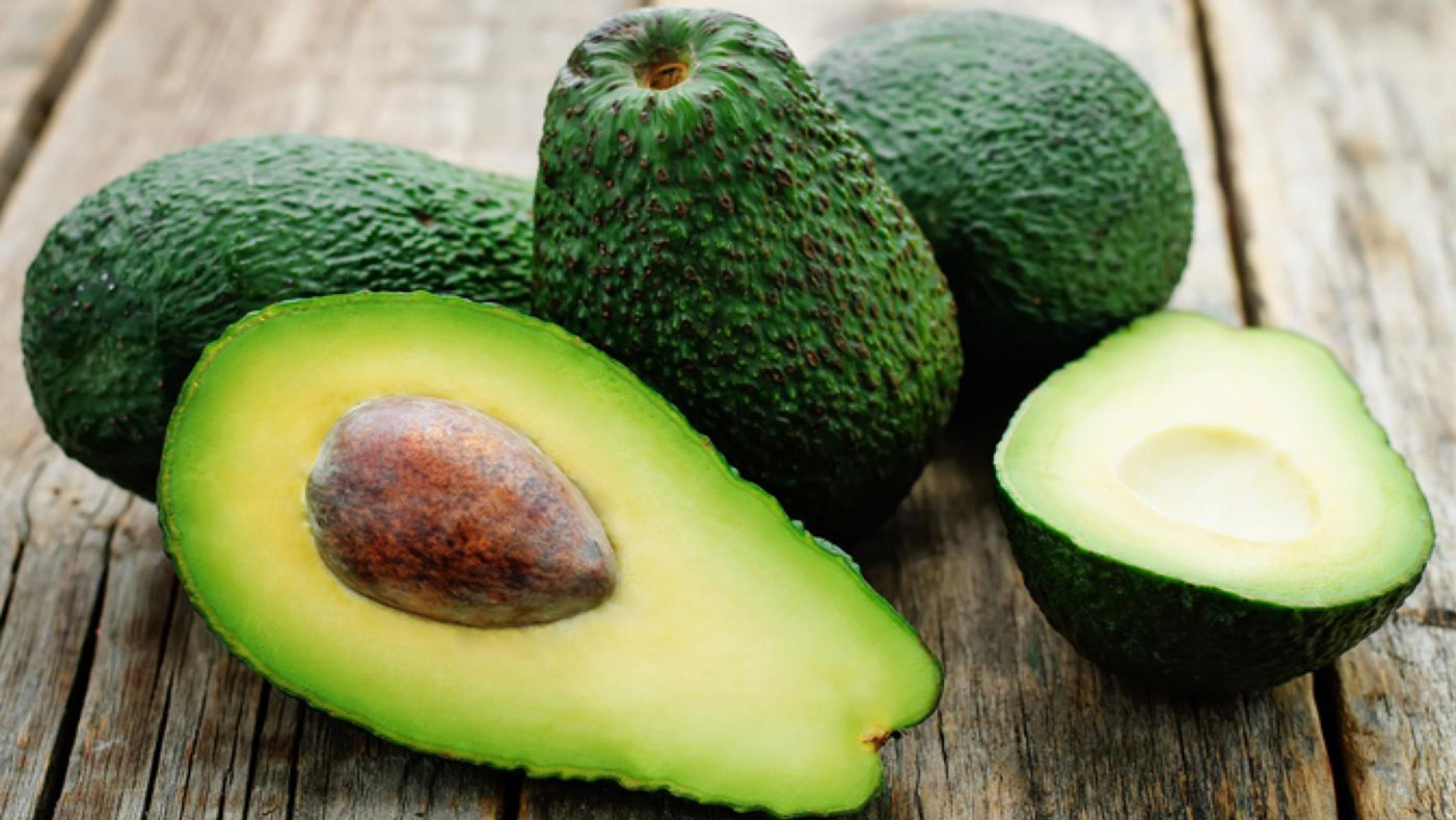 Avocados might not be vegan due to a practice called migratory beekeeping.