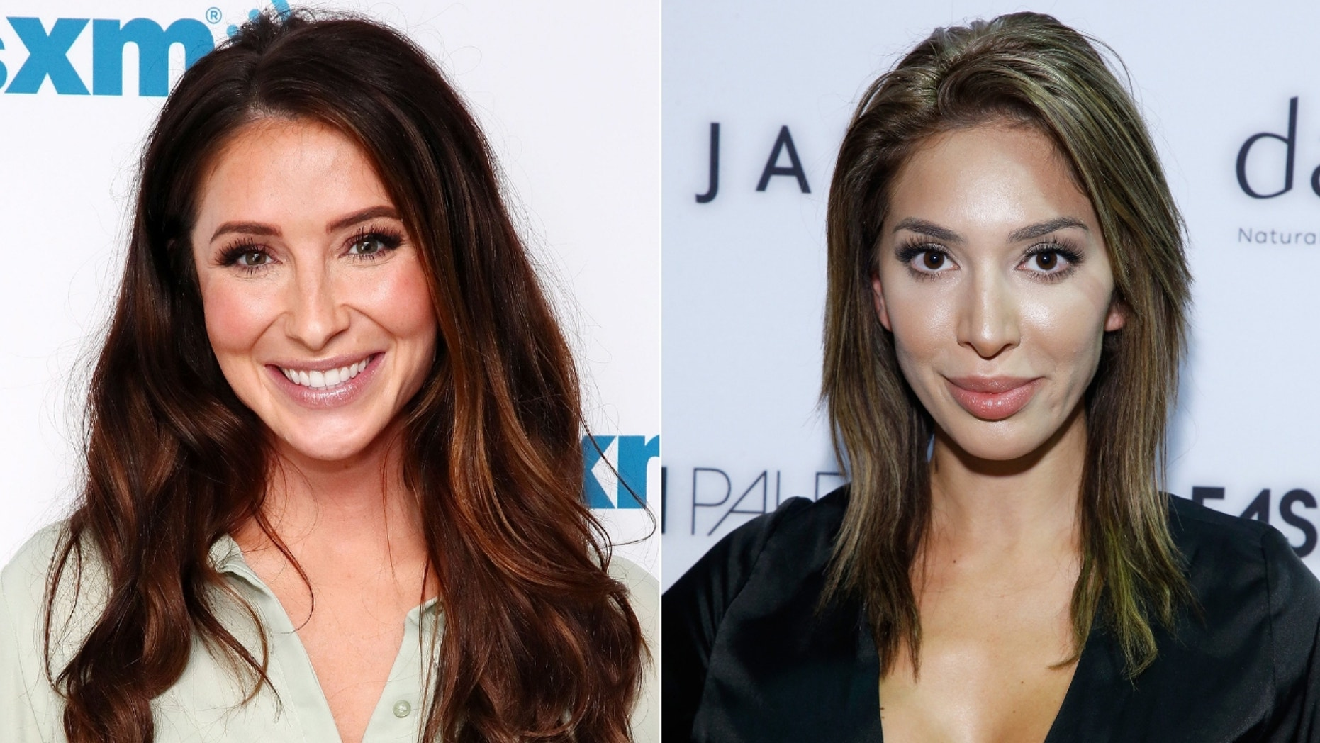 Foto Farrah Abraham naked (81 foto and video), Topless, Is a cute, Twitter, swimsuit 2018