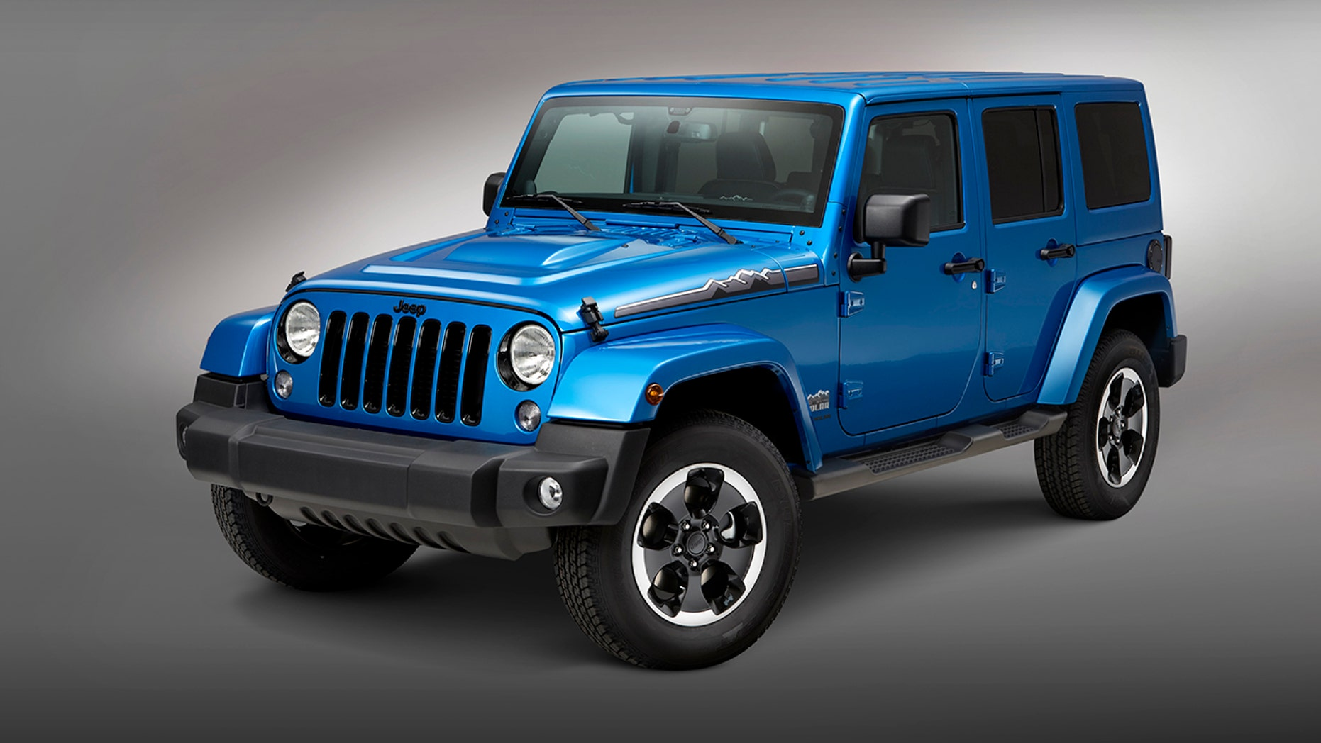 survey finds jeep wrangler holds its value best nissan. Black Bedroom Furniture Sets. Home Design Ideas