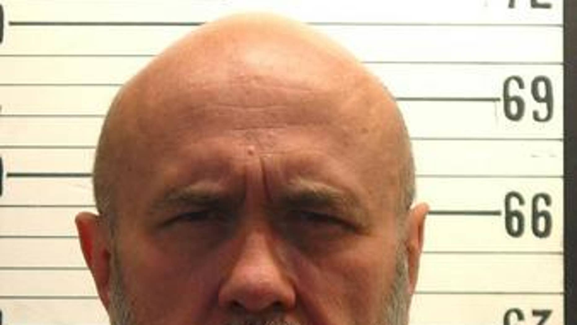 Edmund Zagorski is scheduled to be executed Thursday. He has requested to die by electrocution.