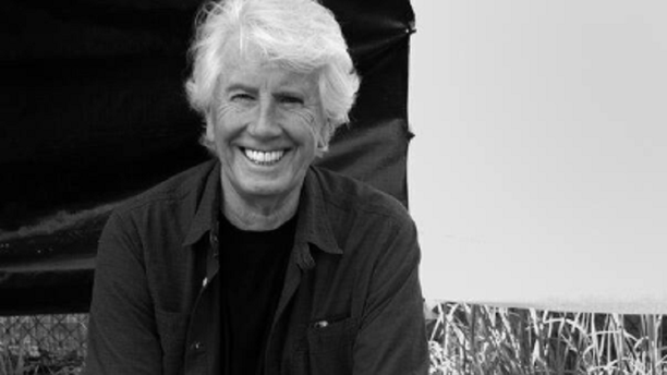 Graham Nash said CSN will not play together again.