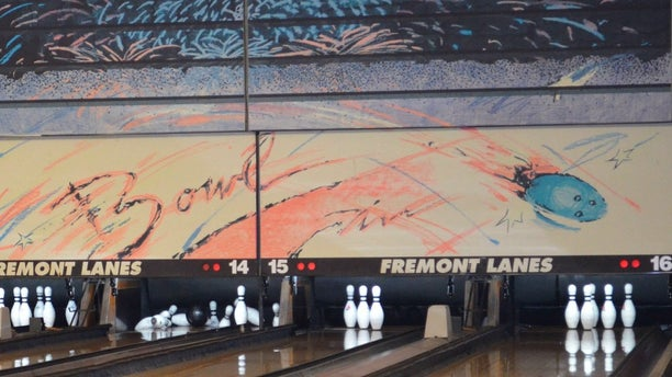 The owner of Fremont Lanes, a popular bowling alley in Colorado died on Sunday, authorities said.