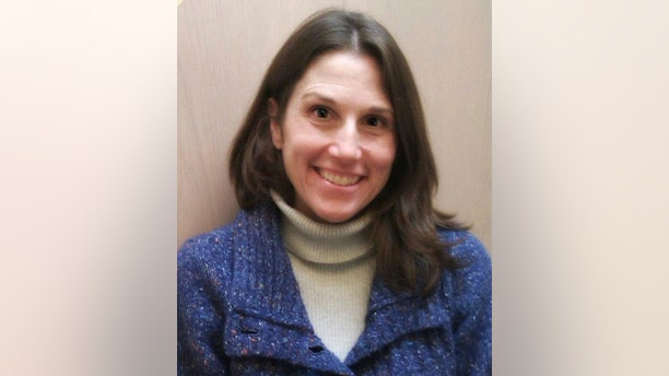 This undated photo shows Deborah Ramirez. Her uncorroborated allegations that Kavanaugh had exposed himself to her in college –which came after she admitted to classmates that she was unsure Kavanaugh was the culprit, and after she spent several days talking to a lawyer– were reported Sept. 23, 2018, by The New Yorker magazine. (Safehouse Progressive Alliance for Nonviolence via AP)