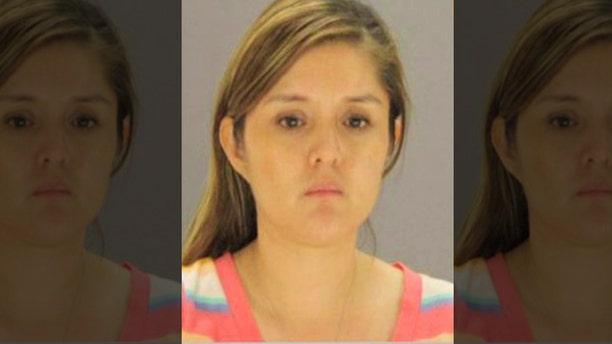 Brenda Delgado allegedly hired Love to kill Hatcher.