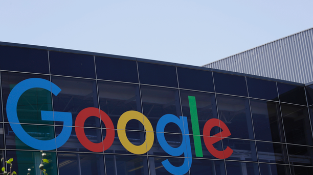 """Google CEO Sundar Pichai on Thursday sent an email to company employees admitting Google fired 48 people, including management, during the last two years for sexual harassment.<br data-cke-eol=""""1"""">"""