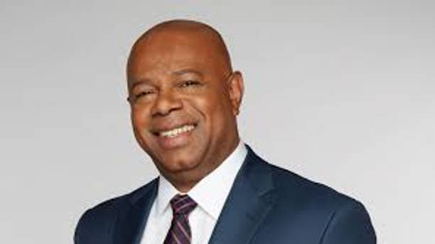 "Fox Nation host David Webb said Monday that Democrats are ""fear mongering"" as a desperate ploy to divide America."