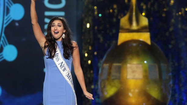 The Miss New Mexico pageant was struck with controversy when contestants weren't paid their scholarship money.