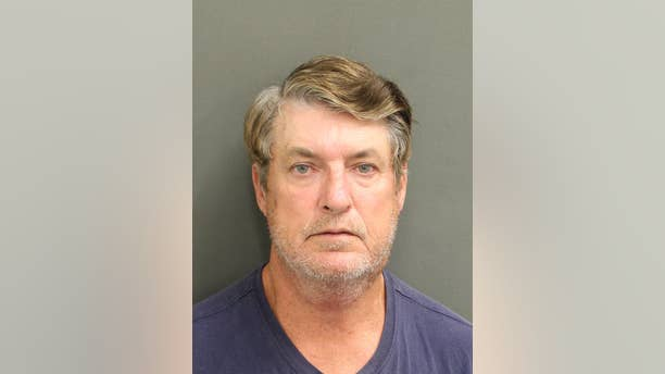 Leslie Lovan Hammock was arrested in the 1983 rape of a woman.