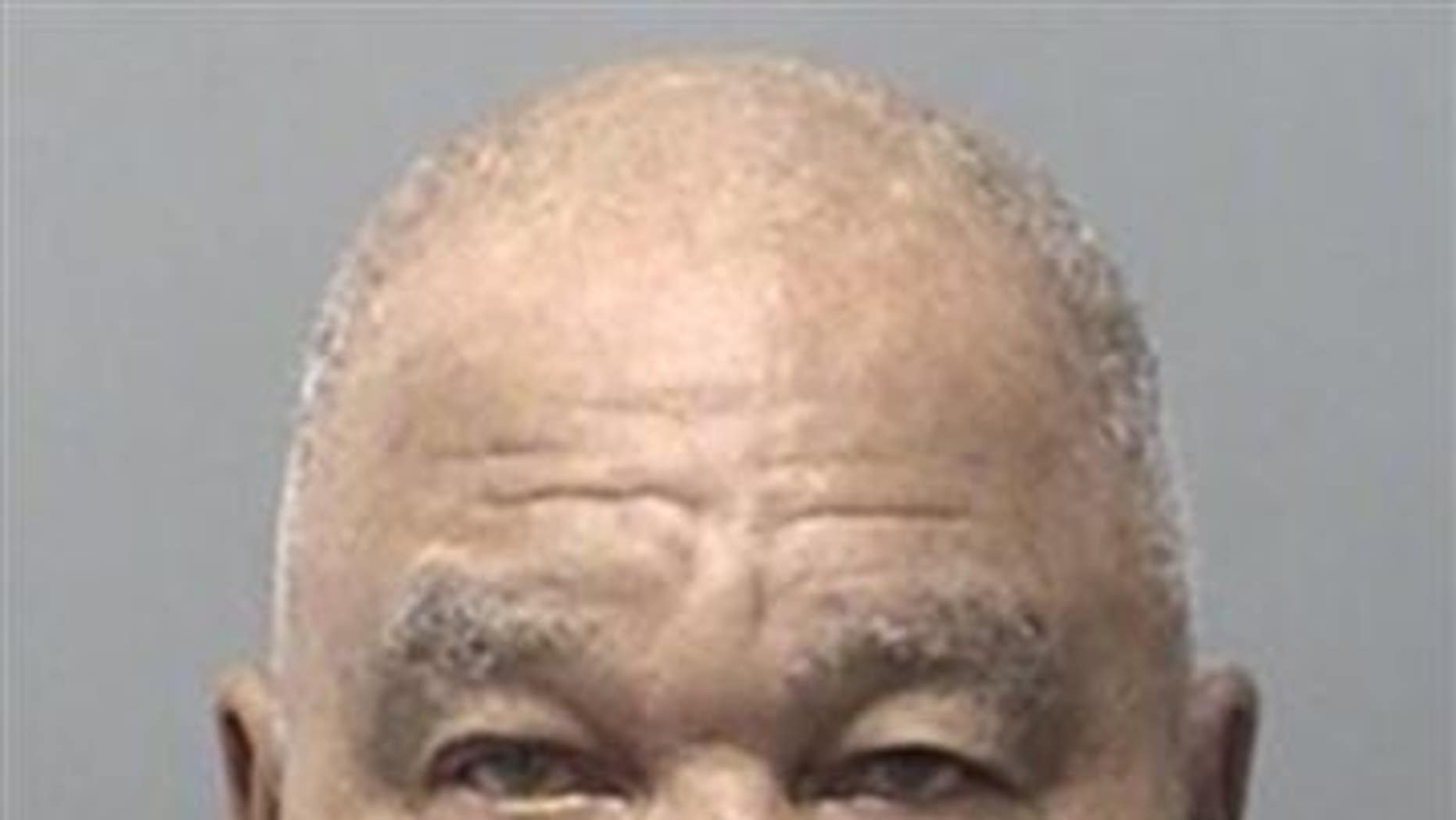 Samuel Little may be linked to more than 90 cold case homicides across the country, police said.