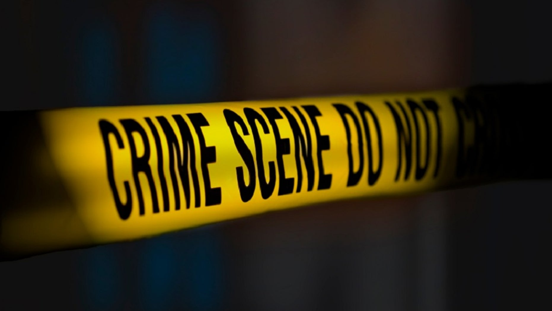 Authorities in Northern Alabama on Friday were investigating an apparent 'murder-suicide.'