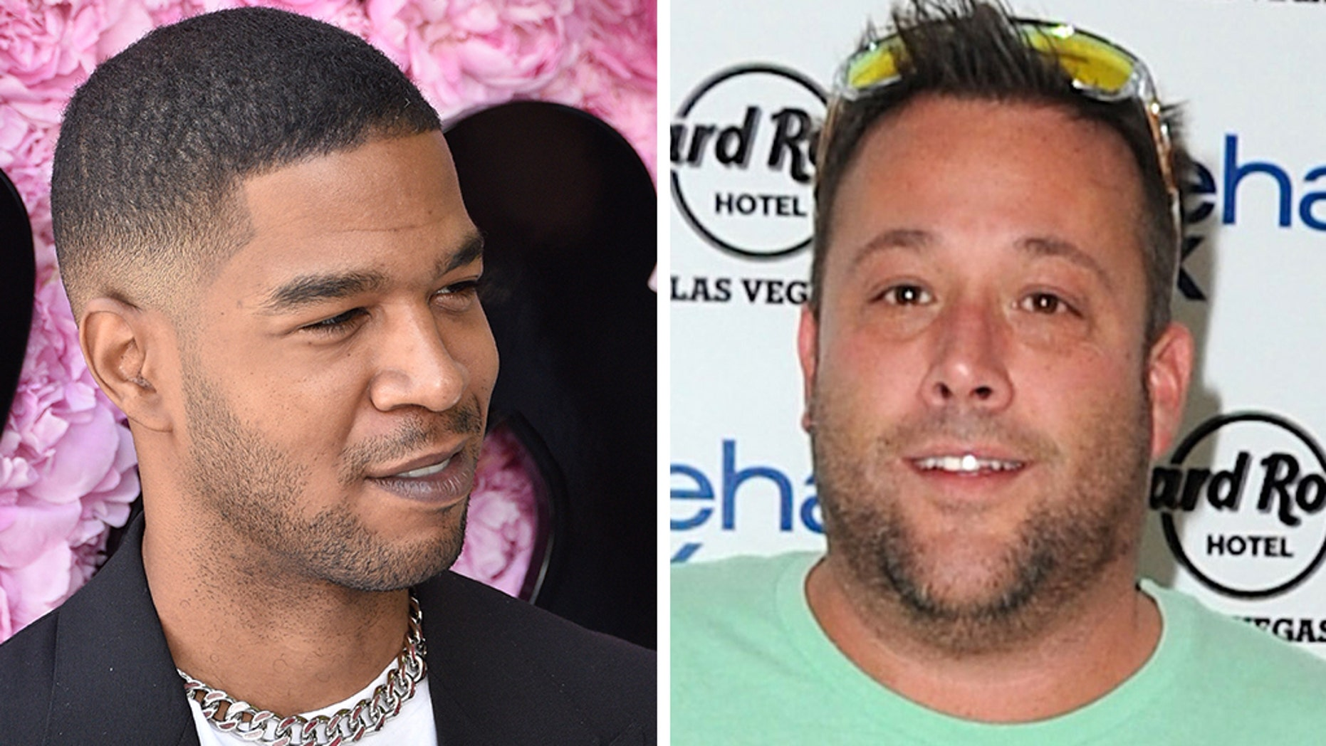 Jeopardy' contestant confuses Kid Cudi for Uncle Kracker | Fox News