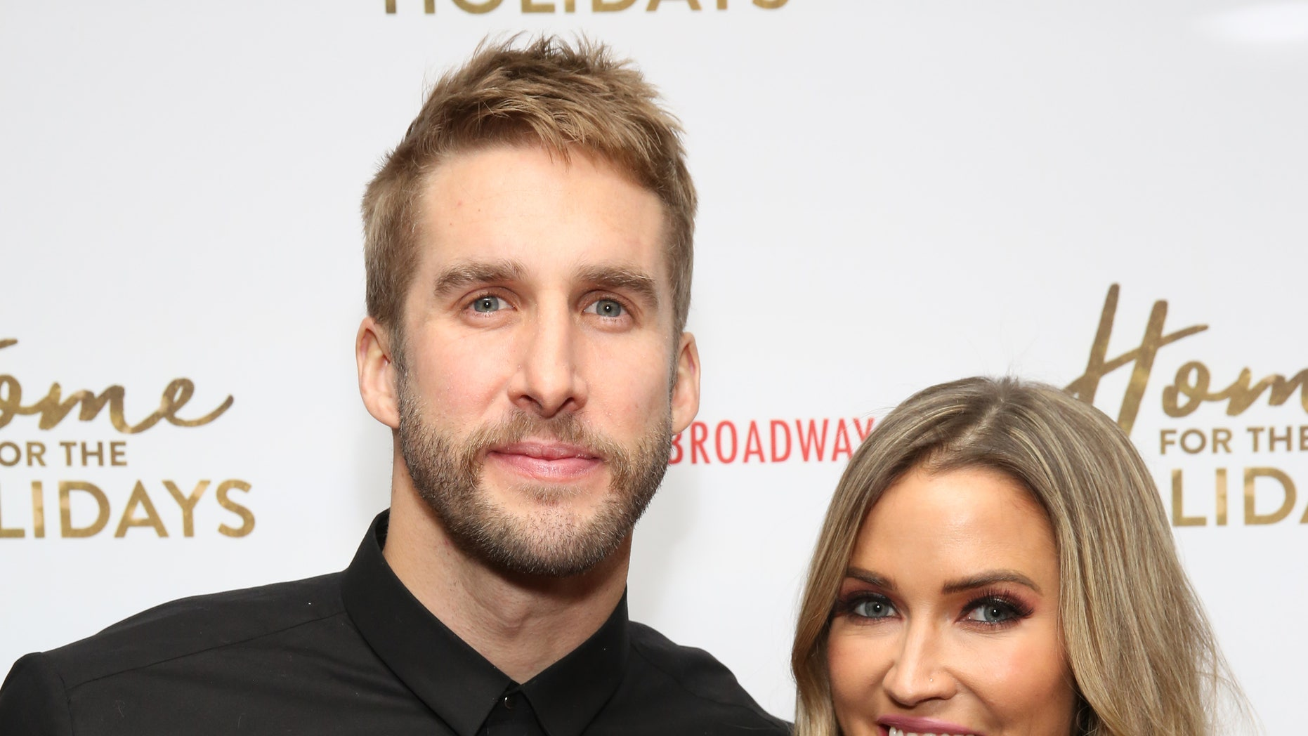 Shawn Booth and Kaitlyn Bristowe have called it quits.