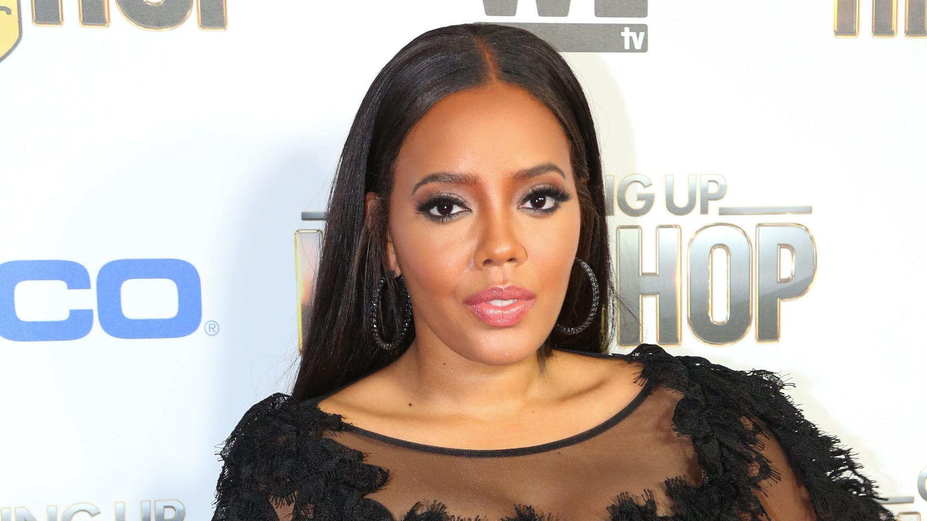 Angela Simmons shares heartfelt message to deceased ex-fiancé Sutton Tennyson