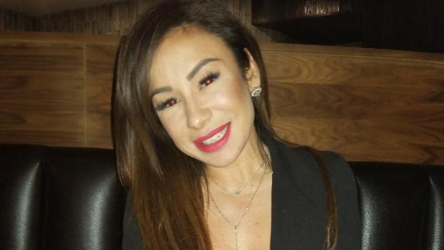 Dallas Woman Left in Coma After Botched Nose Job Procedure in Mexico