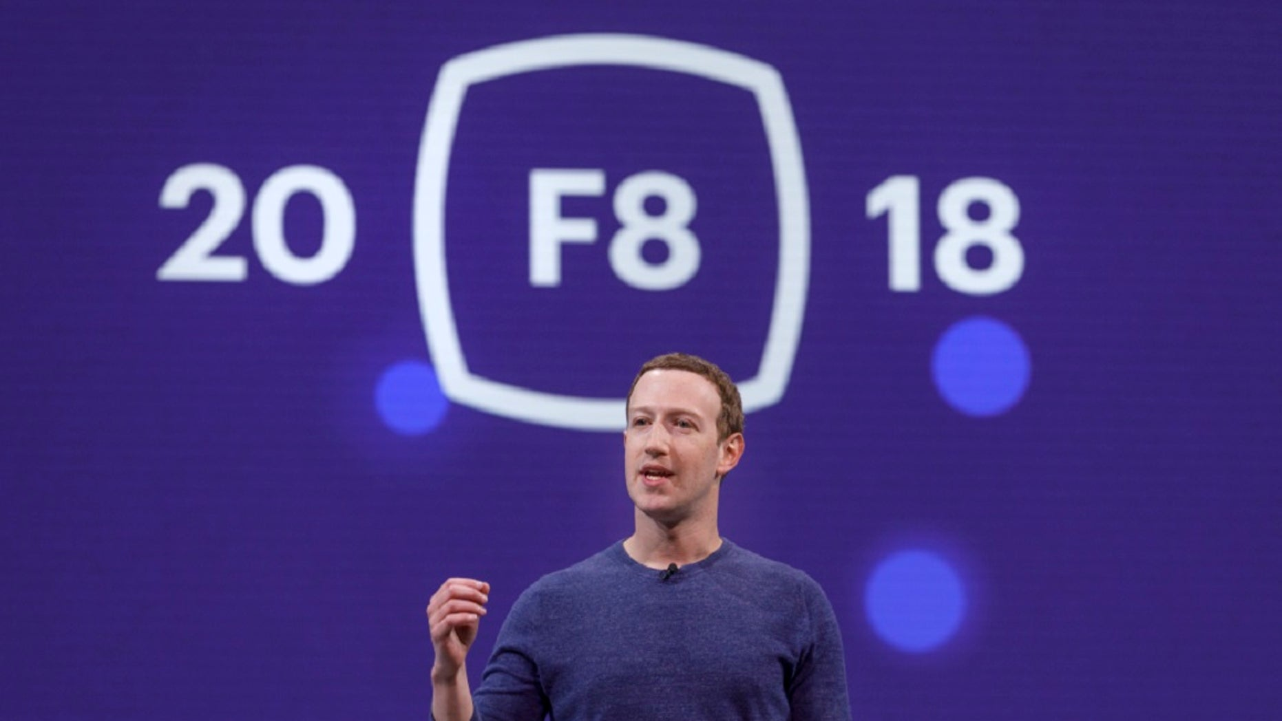Facebook CEO Mark Zuckerberg won't address European policymakers Tuesday, according to reports.