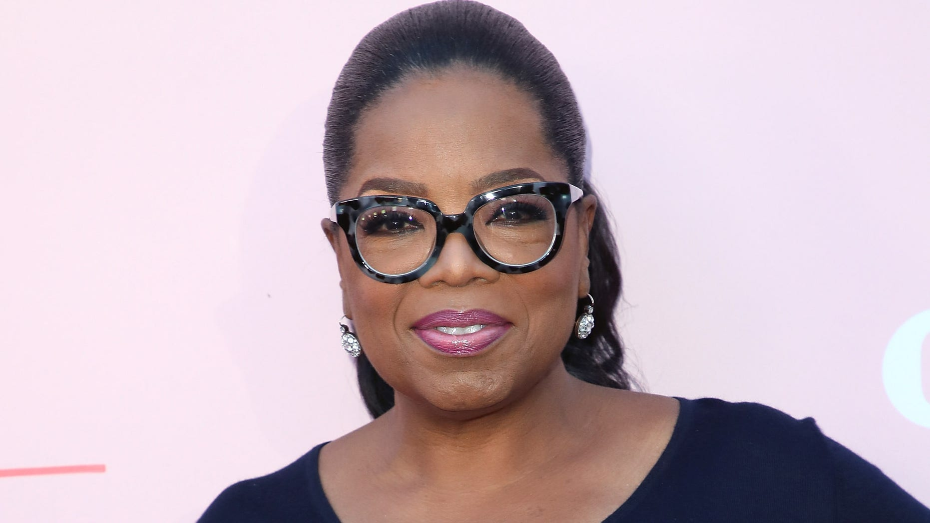 Oprah's favorite things include some pricey popcorn, as well as basically everything truffle-flavored.