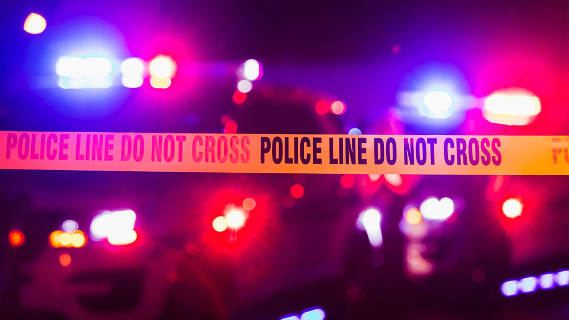 One Ohio sheriff's deputy was killed on Saturday and another was injured in an altercation with a shooter. (iStock)