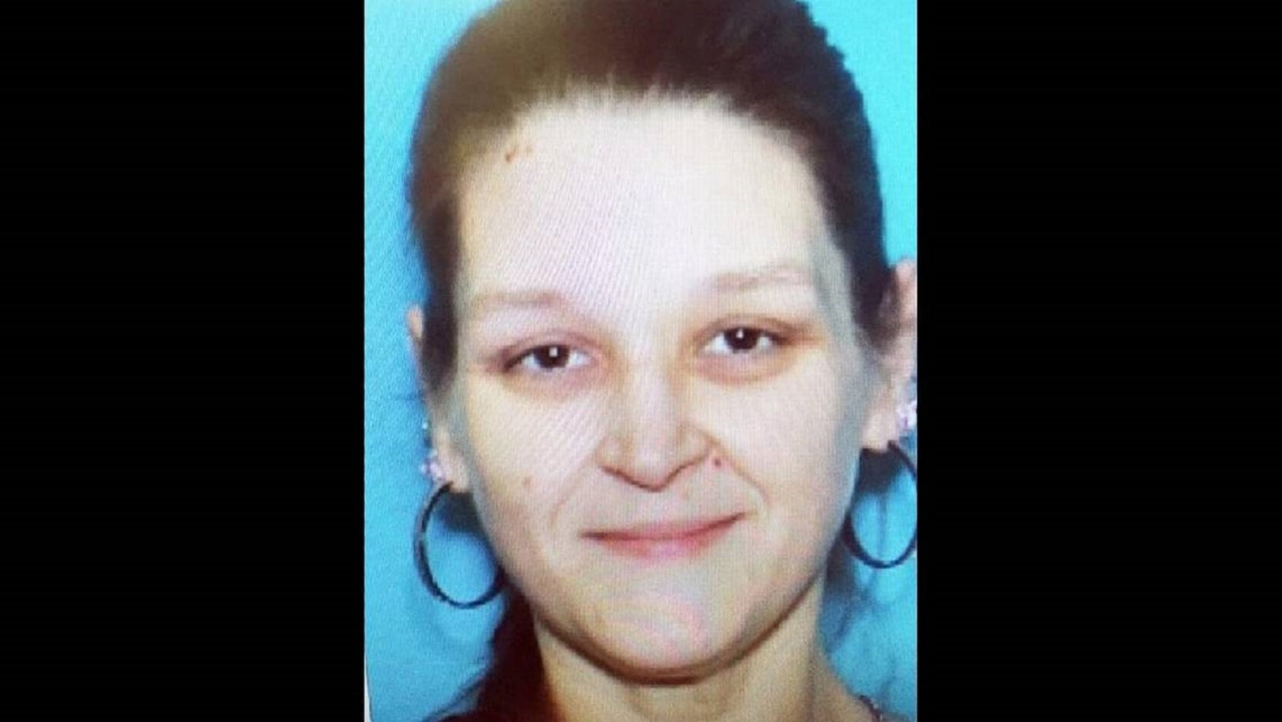 RachelEutsey36, was charged with attempted homicide, aggravated assault, and child endangerment in the shooting of her husband, authorities say.