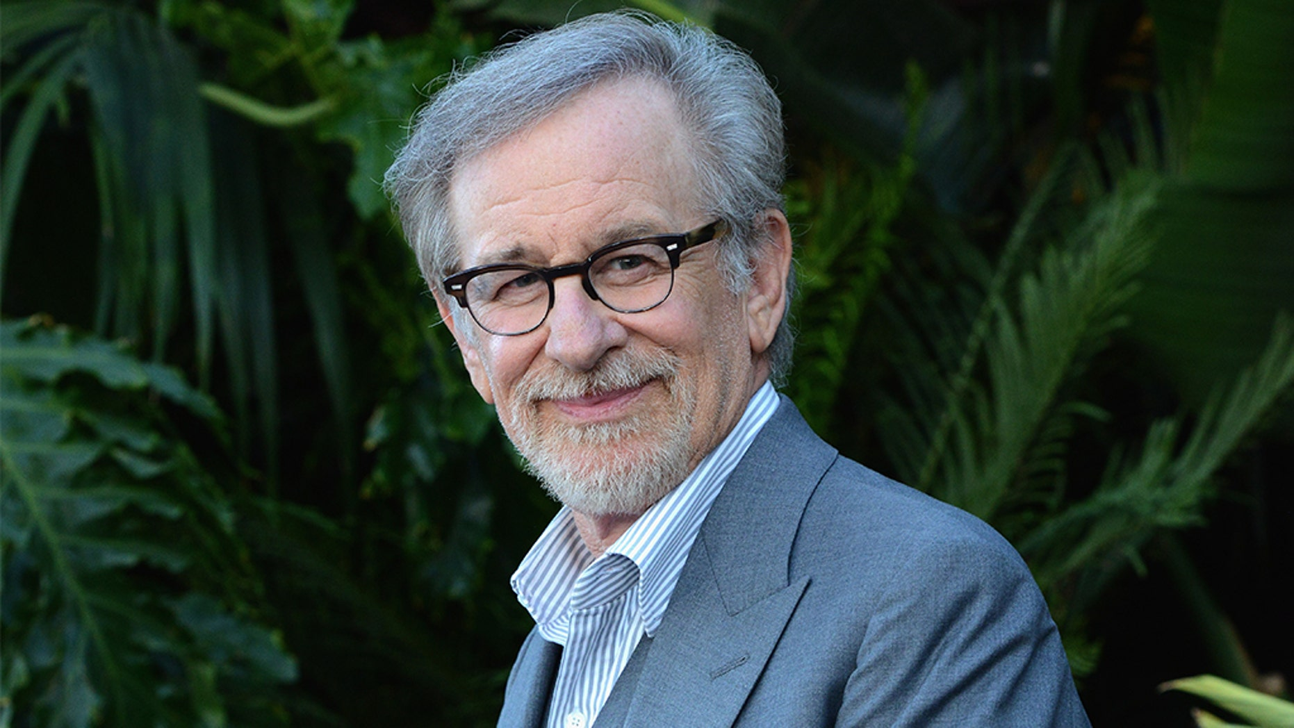 Steven Spielberg discussed the relevance of his film 'Schindler's List' in a recent interview.