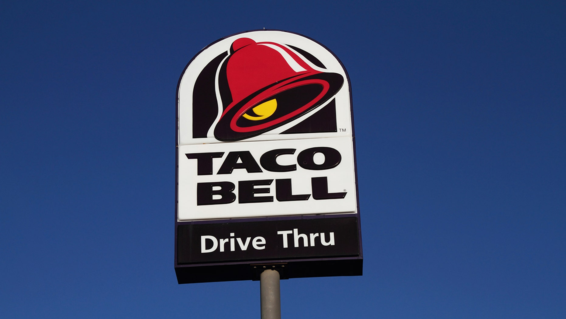 Taco Bell is spicing things up with new restaurants globally.
