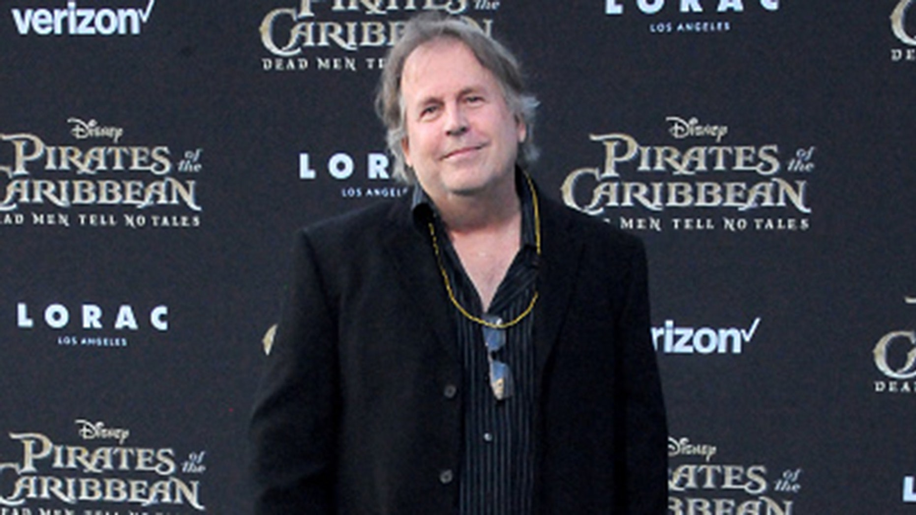 Writer Terry Rossio slammed for using the N-word in a tweet.