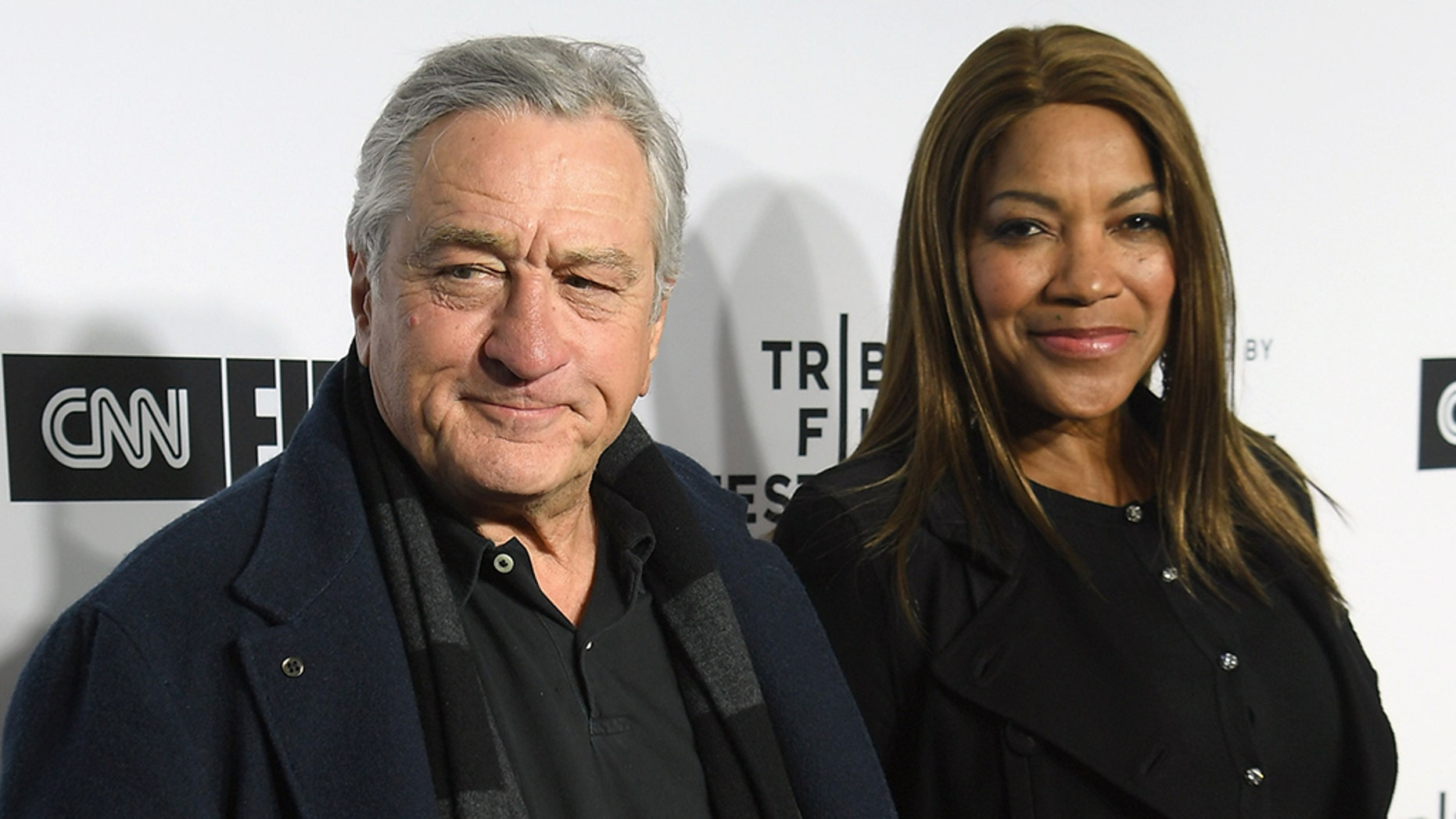Robert De Niro and his wife, Grace Hightower, have separated after more than 20 years of marriage, according to multiple sources.