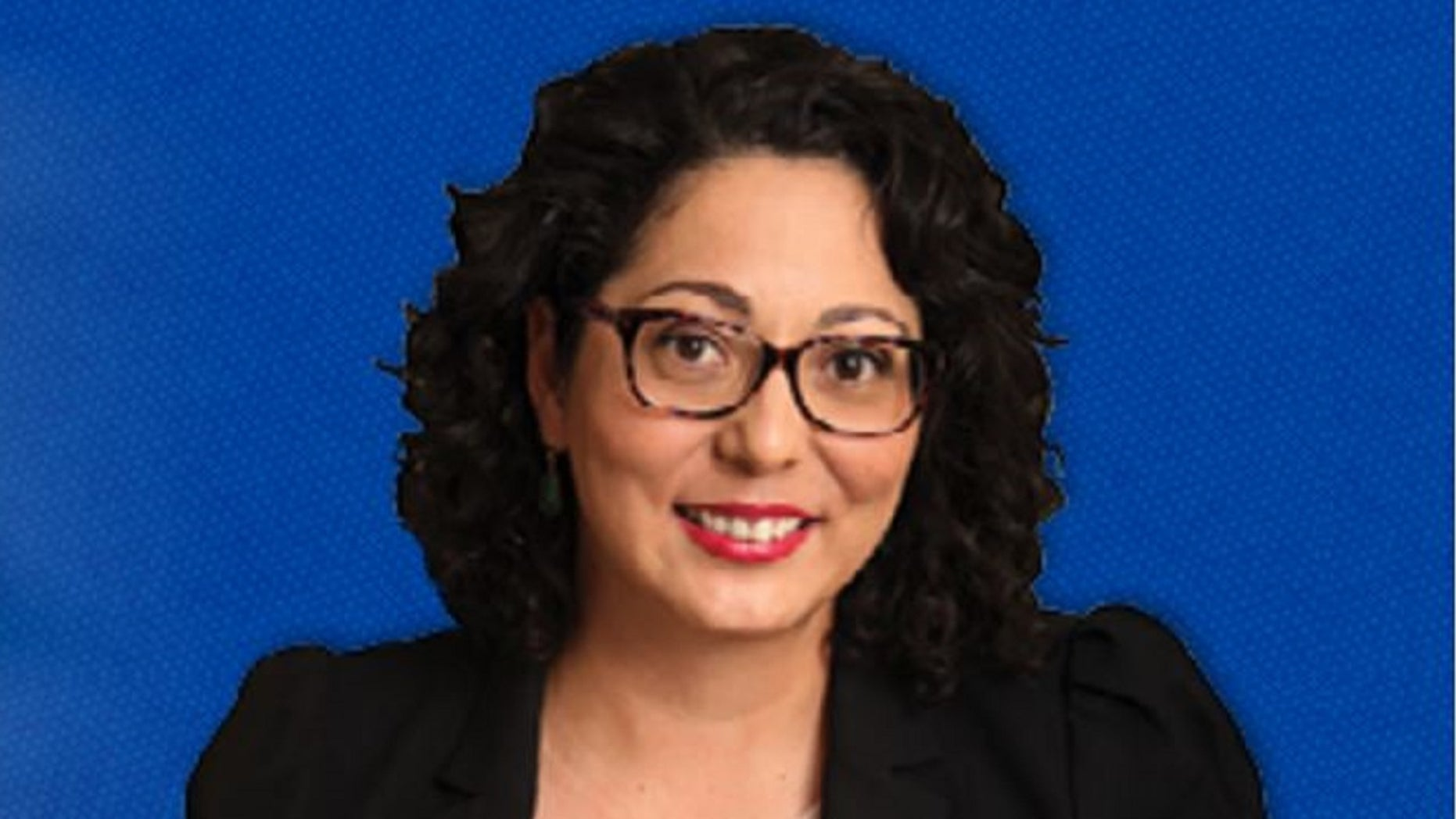"""California state Assemblywoman Cristina Garcia was """"overly familiar"""" with a former legislative male staffer, an investigator said, according to a letterthis week from Assembly Speaker Anthony Rendon."""