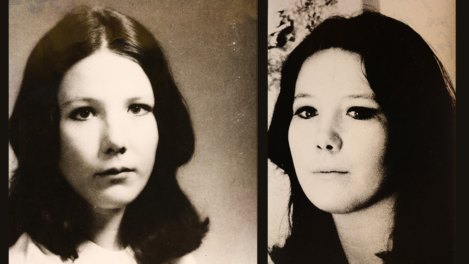 Harvard graduate student Jane Britton, 23, was raped, beaten and strangled in her apartment in Cambridge, Mass., in 1969