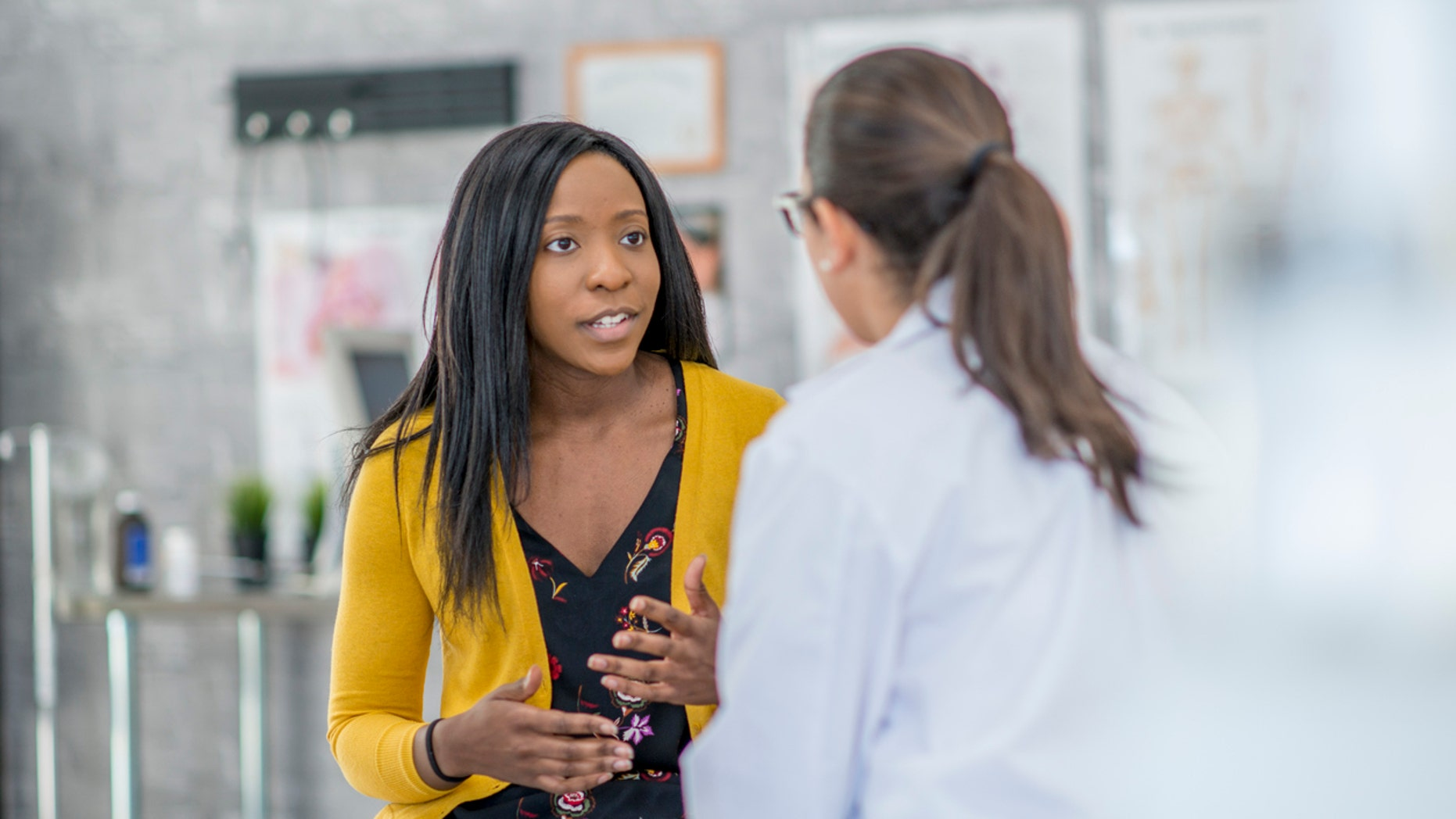 Many millennials are passing up visits to primary care offices in search of shorter wait times, virtual healthcare, and clearer pricing models.