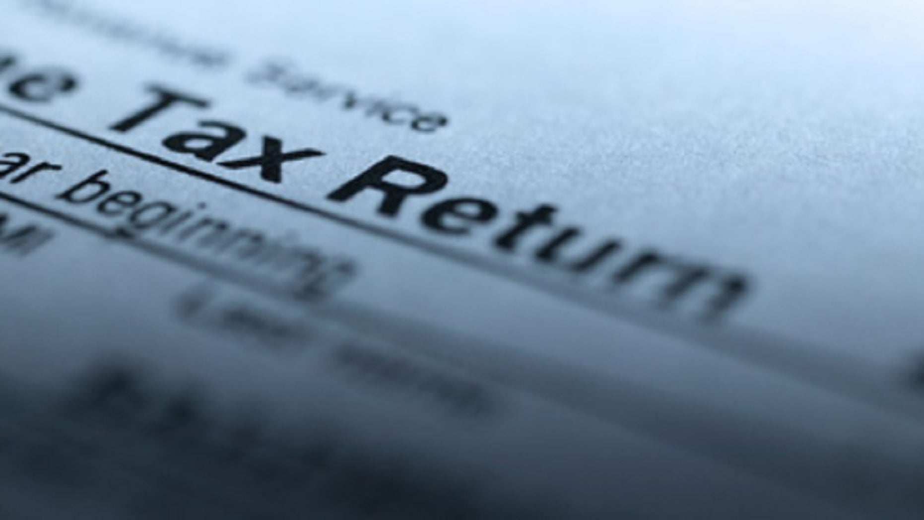 A former employee of the Internal Revenue Service in Atlanta was sentenced to two years for aggravated identity theft.