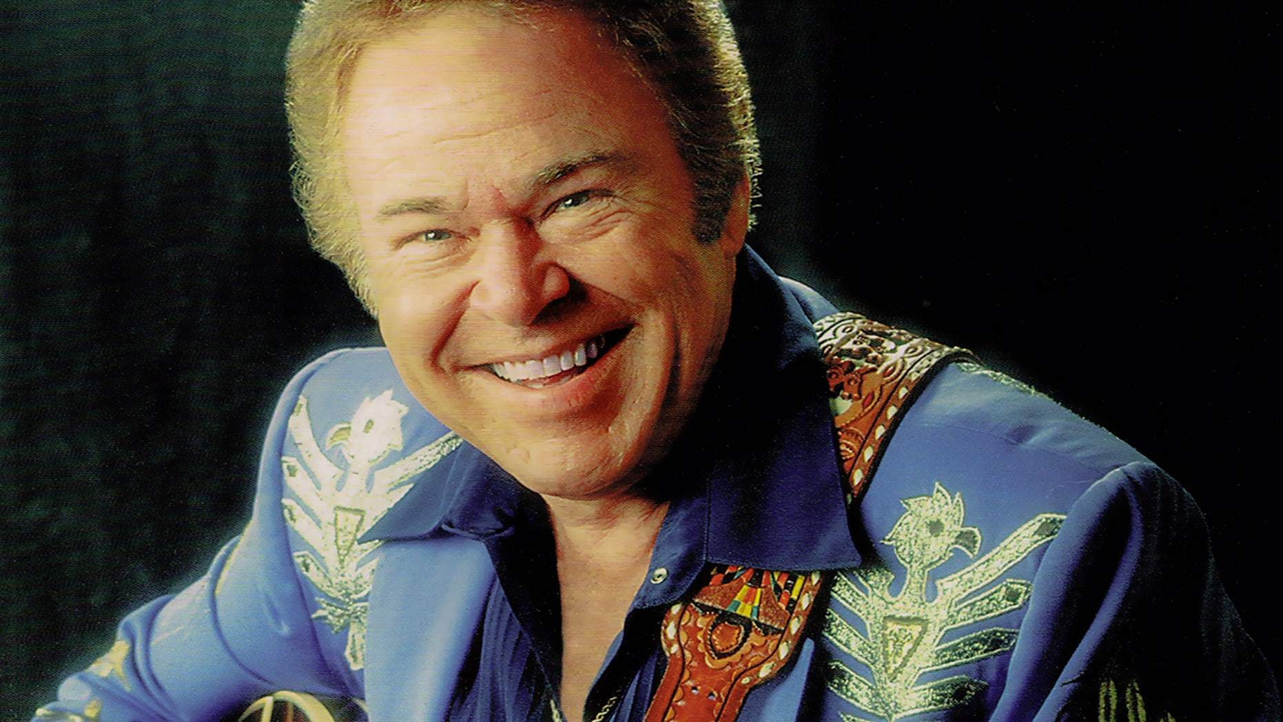 "Country star Roy Clark, the legendary singer and guitar player who headlined the cornpone TV show ""Hee Haw"" for nearly a quarter century died at age 85."