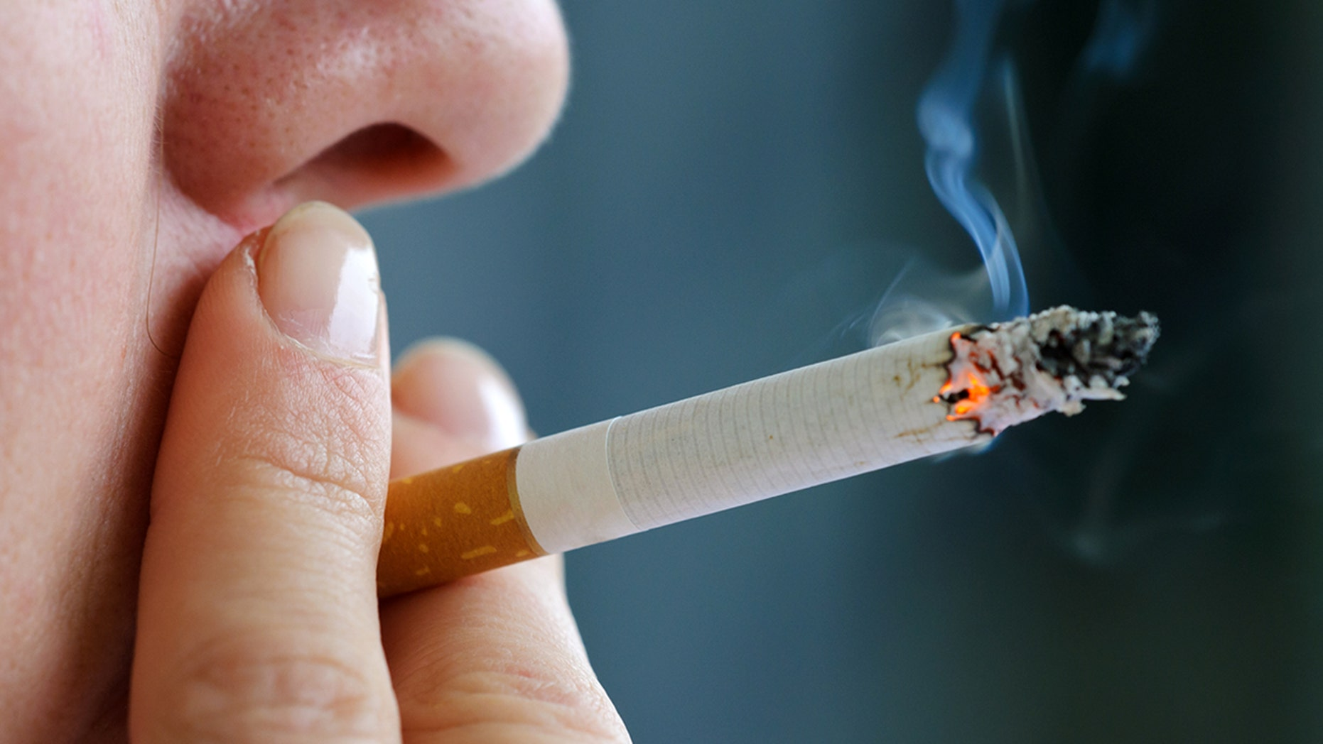 Cigarette smoking may be linked to a deadly fire in New York City, officials said.