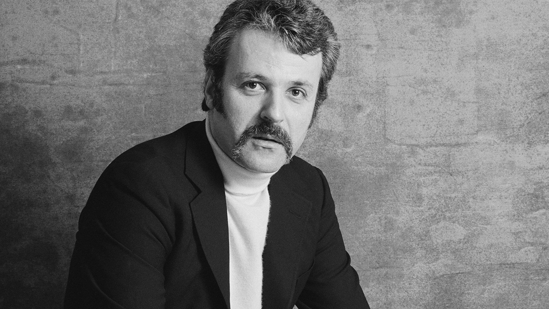 William Goldman, Butch Cassidy screenwriter, dies at 87
