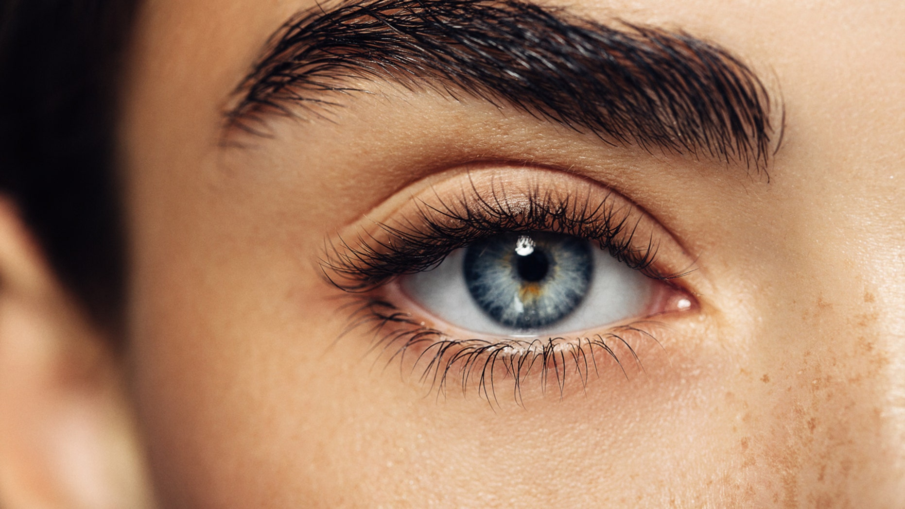 The study found evidence ofprions— the infectious proteins that cause the disease — in the eyes of nearly a dozen patients with CJD.