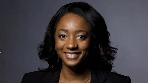 London Lamar, an incoming Tennessee state House rep, has been criticized following comments she made about the state's voters in a since-deleted Facebook Live video.